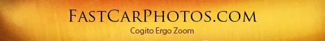 FastCarPhotos.com